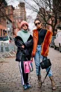 Inspiring Street Style Ideas For Women23