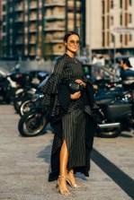 Inspiring Street Style Ideas For Women34
