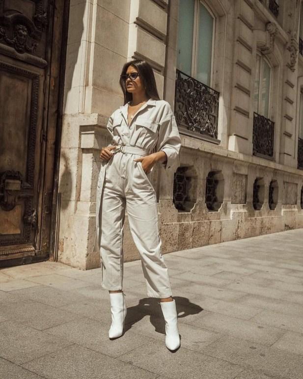 Inspiring Street Style Ideas For Women36