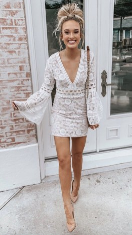 Latest Summer Outfit Ideas For Womens07