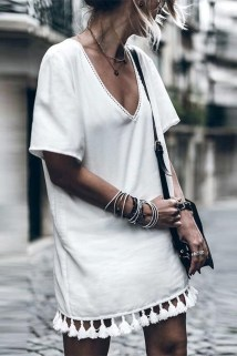 Luxury Summer Outfits Ideas To Try Now01