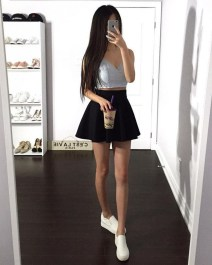 Luxury Summer Outfits Ideas To Try Now05