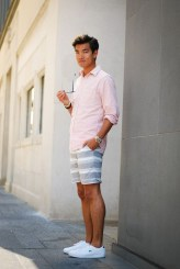 Luxury Summer Outfits Ideas To Try Now09