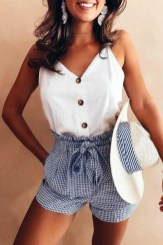 Luxury Summer Outfits Ideas To Try Now11
