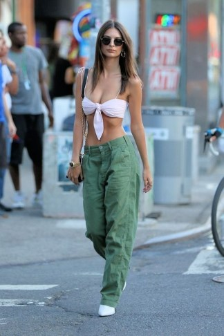 Luxury Summer Outfits Ideas To Try Now27