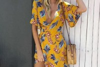 Luxury Summer Outfits Ideas To Try Now30