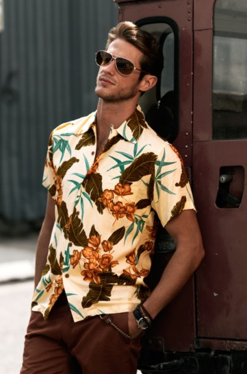 Luxury Summer Outfits Ideas To Try Now32