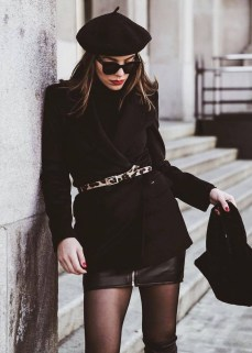 Newest Spring Fashion Trends Ideas For Girls Teens 201903