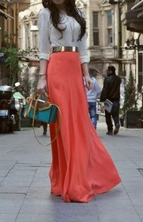Outstanding Outfit Ideas To Wear This Spring04
