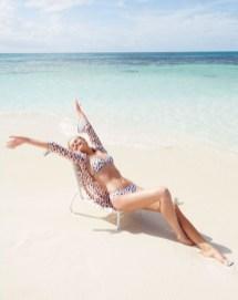 Unique Bikini Ideas For Spring And Summer31