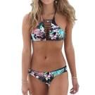 Unique Bikini Ideas For Spring And Summer32