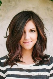Beautiful Long And Medium Hairstyle Ideas For Women07