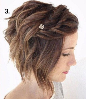 Beautiful Long And Medium Hairstyle Ideas For Women08