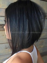 Beautiful Long And Medium Hairstyle Ideas For Women11