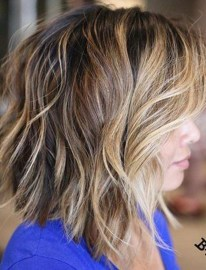 Beautiful Long And Medium Hairstyle Ideas For Women12