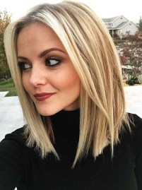 Beautiful Long And Medium Hairstyle Ideas For Women14
