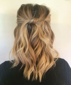 Beautiful Long And Medium Hairstyle Ideas For Women19