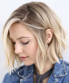 Beautiful Long And Medium Hairstyle Ideas For Women39