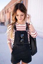Charming Women Outfits Ideas For Spring And Summer28