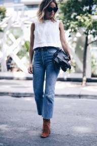 Charming Women Outfits Ideas For Spring And Summer31