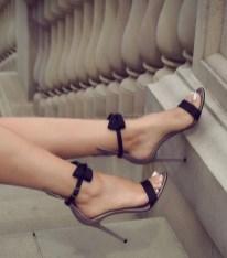 Comfy High Heels Ideas For Women07
