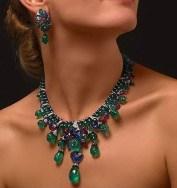 Cool Neckpieces Ideas For Women39
