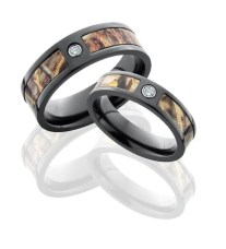 Creative Wedding Ring Sets Ideas For Bride And Groom10