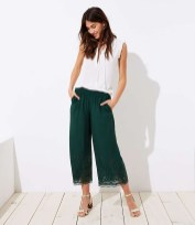 Cute Workwear Outfit Ideas For Summer08