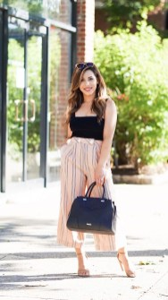Cute Workwear Outfit Ideas For Summer20