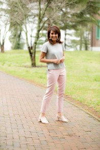 Cute Workwear Outfit Ideas For Summer32