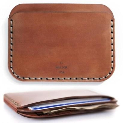 Elegant Wallet Designs Ideas For Men02