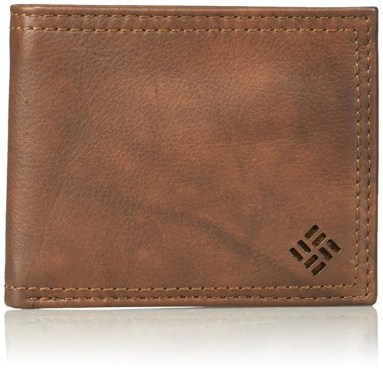 Elegant Wallet Designs Ideas For Men04