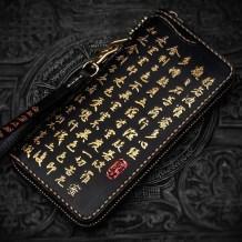 Elegant Wallet Designs Ideas For Men12