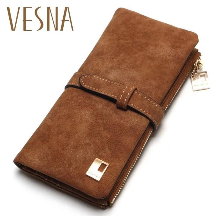 Elegant Wallet Designs Ideas For Men16