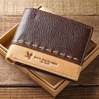 Elegant Wallet Designs Ideas For Men18