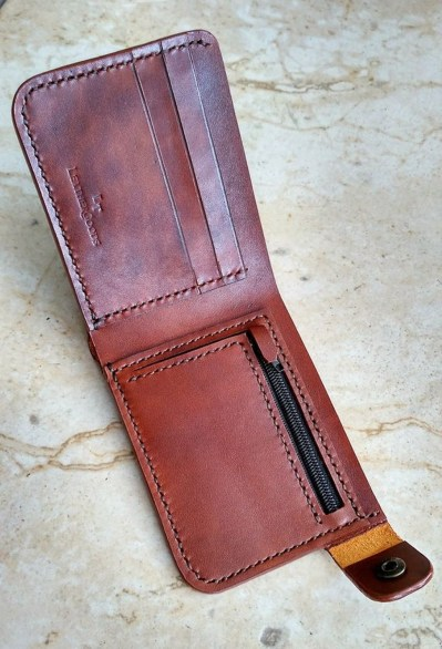 Elegant Wallet Designs Ideas For Men30