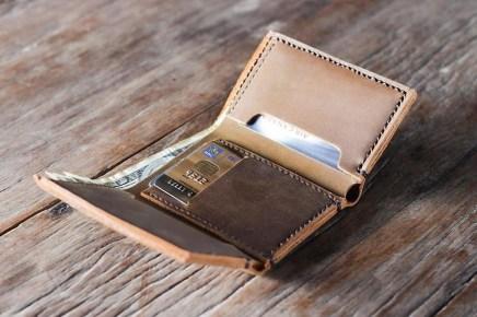 Elegant Wallet Designs Ideas For Men32