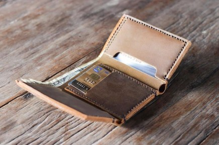 Elegant Wallet Designs Ideas For Men32