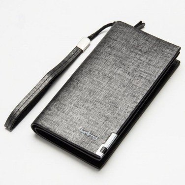 Elegant Wallet Designs Ideas For Men35