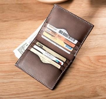 Elegant Wallet Designs Ideas For Men37