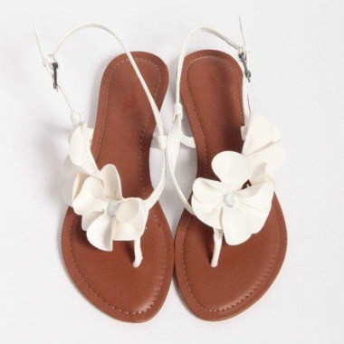 Lovely Wedding Shoe Ideas To Get Inspired45