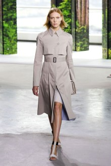 Magnificient Spring Outwear Trends Ideas14