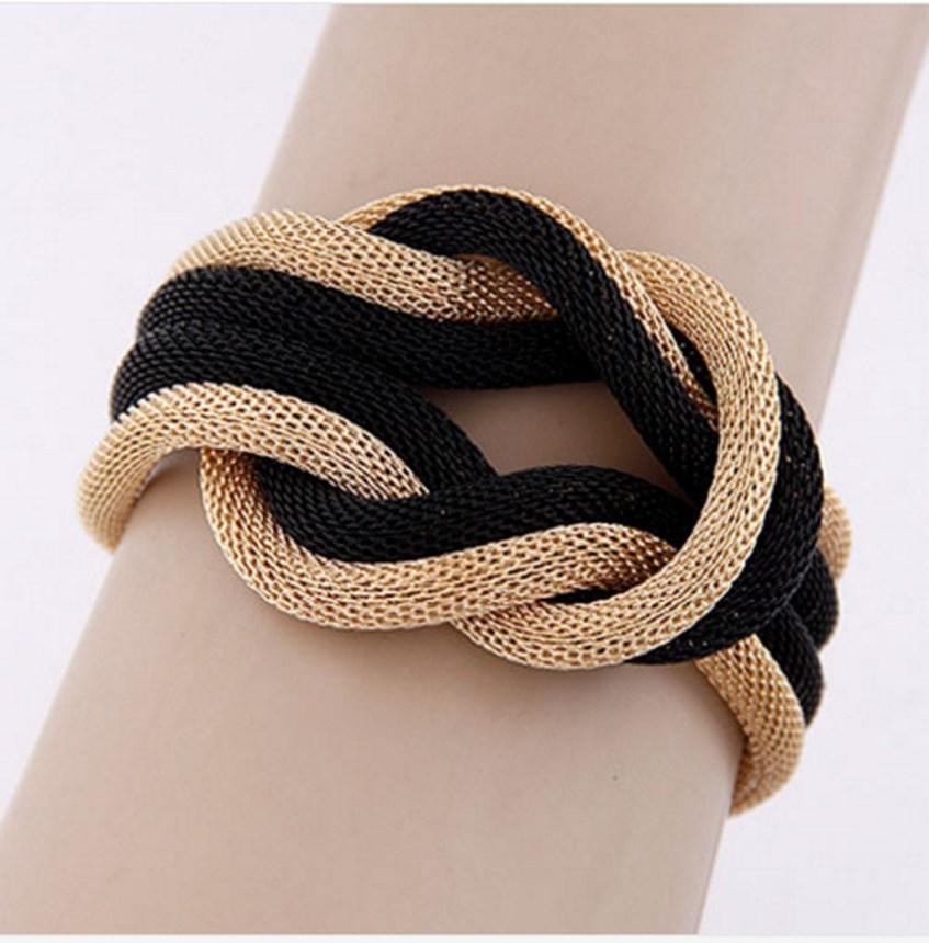 Newest Bracelets Ideas For Women04