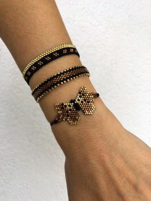 Newest Bracelets Ideas For Women09