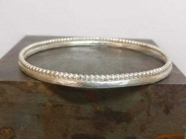 Newest Bracelets Ideas For Women25