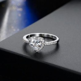 Perfect Wedding Jewelry Ideas For 201934
