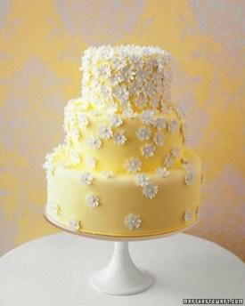 Pretty Wedding Cake Ideas For Old Fashioned18