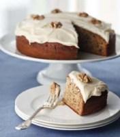 Pretty Wedding Cake Ideas For Old Fashioned39