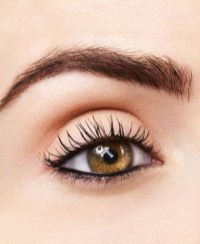 Stunning Eyeliner Makeup Ideas For Women14