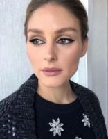 Stunning Eyeliner Makeup Ideas For Women17